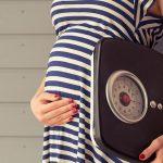 كيف تحافظين على زيادة وزن صحية أثناء الحمل؟