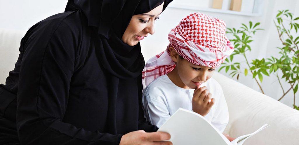 ما الحل عند تراجع طفلي في الدراسة ؟
