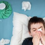 What Do You Need to Face the Cold and Flu Season?
