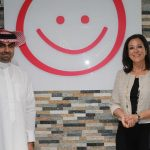 Mumzworld soars to #1 Funded Women-Led e-commerce Company in the Middle East