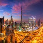 أفكار للتوفير أثناء زيارة دبي