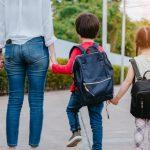 7 نصائح لتكون العودة للمدرسة مفعمة بالحيوية في منتصف العام