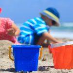 أفضل 5 ألعاب للشاطئ هذا الموسم