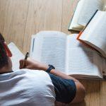 7 أفكار لنتائج أفضل في الاختبارات المدرسية