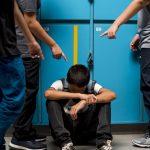 ظاهرة سلبية تجتاح مجتمعاتنا: التنمر المدرسي