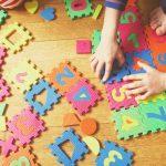 دليلك لاختيار ألعاب التركيب والبازل لصغارك