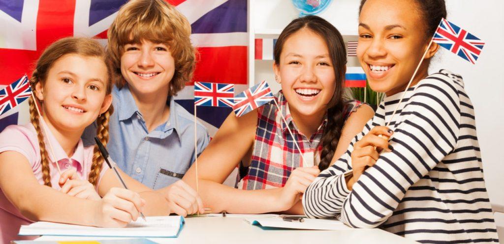 كل ما تودين معرفته عن النظام البريطاني للتعليم