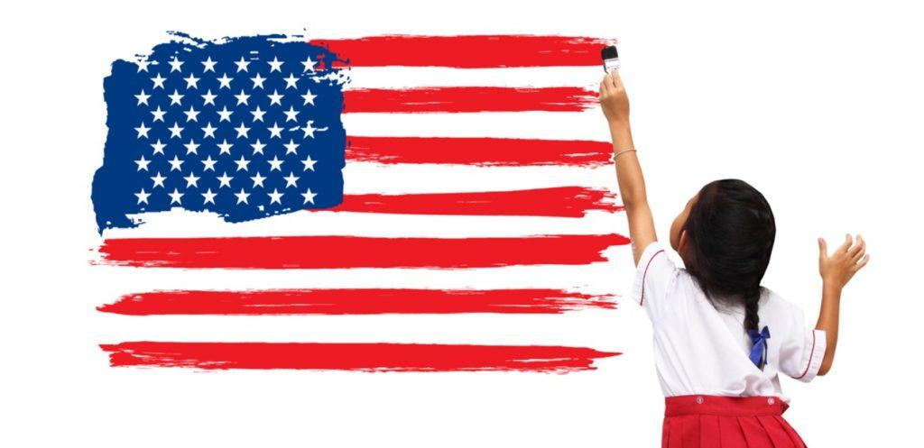 كل ما تودين معرفته عن نظام التعليم الأمريكي