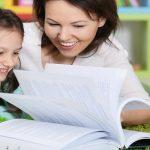 7 كتب علمية لإشباع فضول طفلك