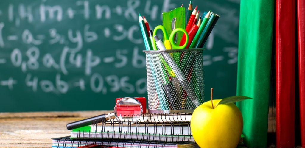 7 مستلزمات مدرسية تساعد في تفوق طفلك