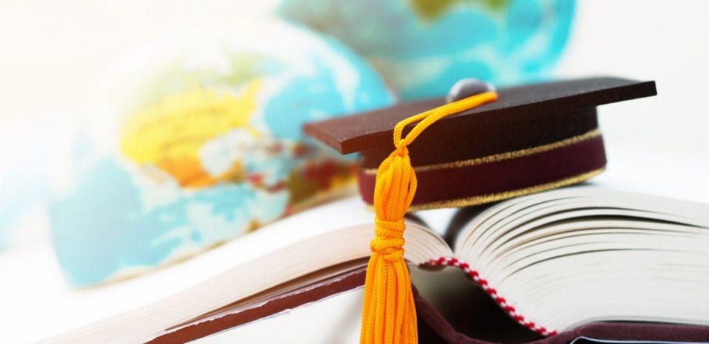 كيف اختار نظام التعليم المناسب لأطفالي؟