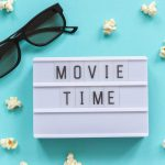 10 Best Films for Toddlers