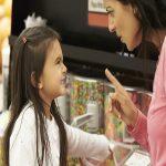 كيف تتصرفين مع نوبات الغضب عند الأطفال