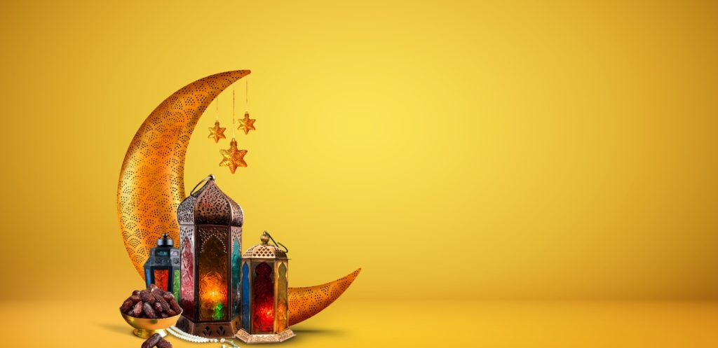 Expats Ramadan Guide: Everything you Need to Know
