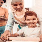 أفكار لتوفير الوقت والجهد في رمضان