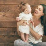 خطوات عملية للبدء في فطام طفلك
