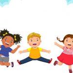 9 نشاطات يمكنك عملها في العطلة الصيفية مع أطفالك
