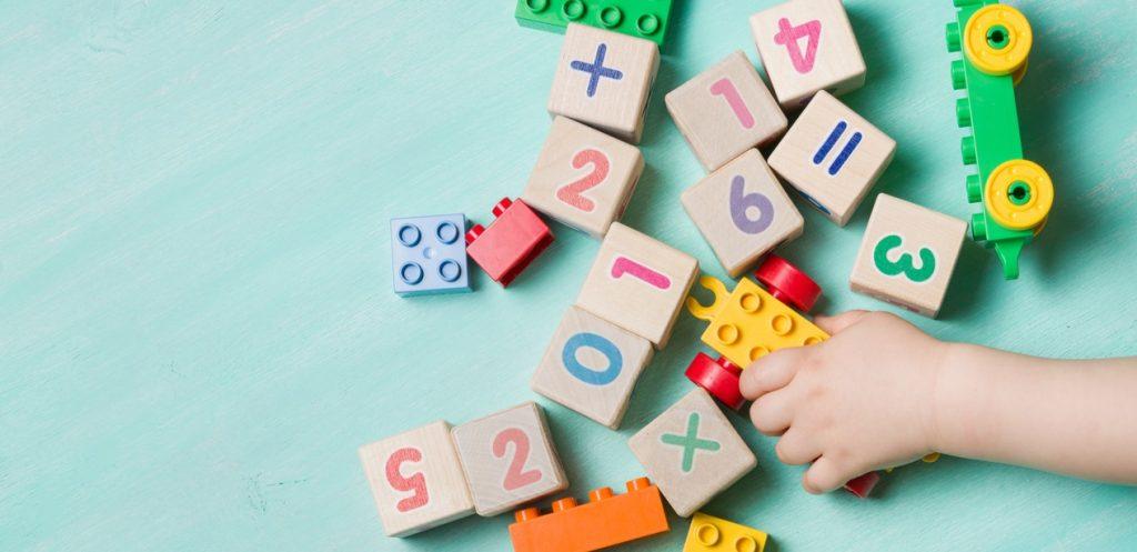 ألعاب أطفال تساهم في تقوية مهارات التركيز لكل الأعمار