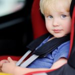 Best Value Car Seat Picks Available Now!