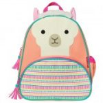 SkipHop - Zoo Backpack - Llama