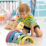 The Importance of Staying on at Nursery – The BIG Nursery vs. School Debate