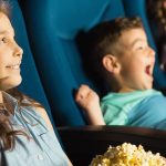 Our Top Cinema Picks the Whole Family can Enjoy!
