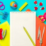 Stationery to Write Home About!