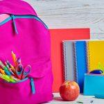 أفضل 20 منتج أساسي في موسم العودة للمدارس