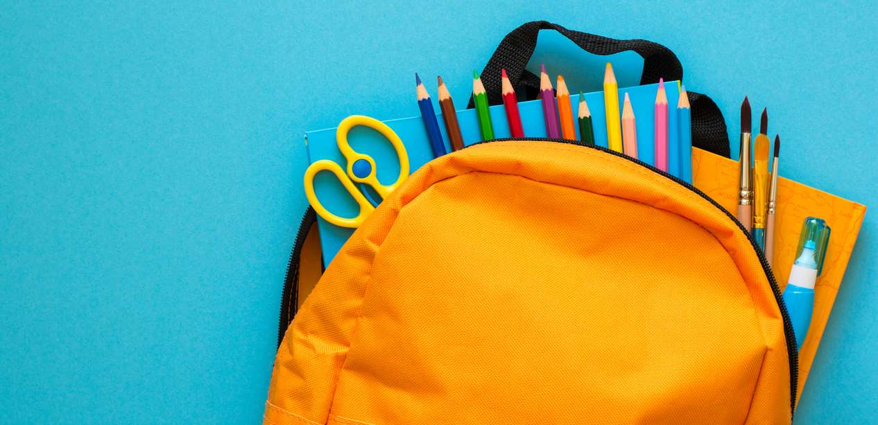 Top 10 Back to School Bundles to Add to Your Shopping Cart