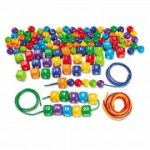 Lakeshore - Giant Number & Counting Beads