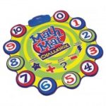 Learning Resources - Math Mat Challenge Game