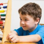 Help Your Child master mathematics with these 5 top tips