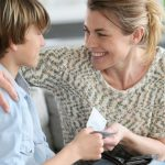 Choosing the perfect reward for your Children