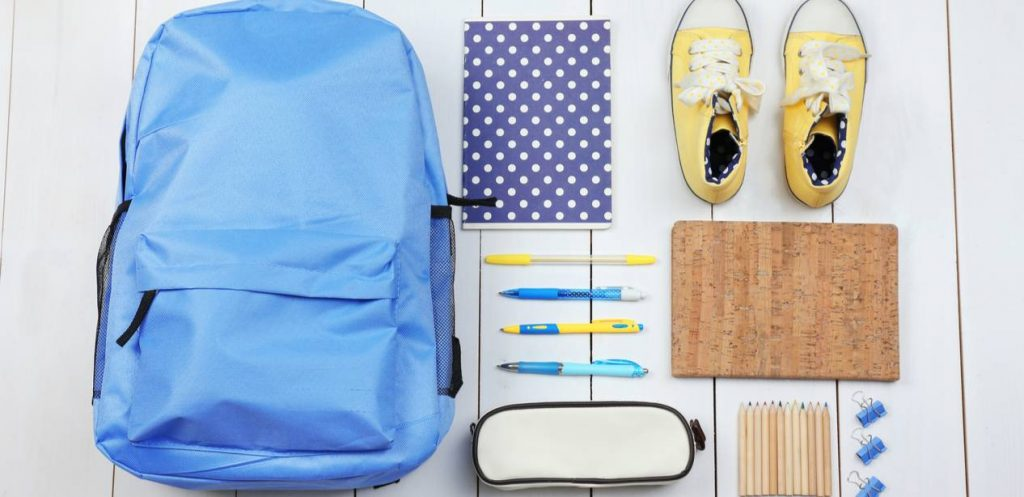 Get Back to School Sorted With These Bundle Buys