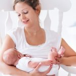 Can I Return to Work and Continue Breastfeeding? The Answer is Yes!