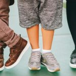 Cool For School, The Shoes Your Kids Really Want You To Buy Them