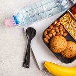 Keeping Kids Healthy and Hydrated During School Days