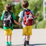 Top School Bags for 2019