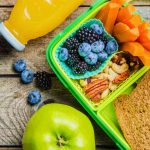 Lunch Boxes, How to Get it Just Right
