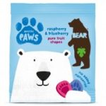Bear - Paws Artic 20g (Value Pack of 18)