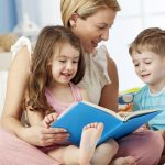 Top 10 Story books for bedtime
