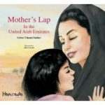 Mother's Lap in the UAE