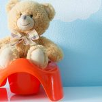 Three-day potty training – Yes you can do It!