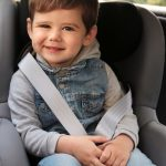 Tried and tested ways to keep your Toddler entertained in the car