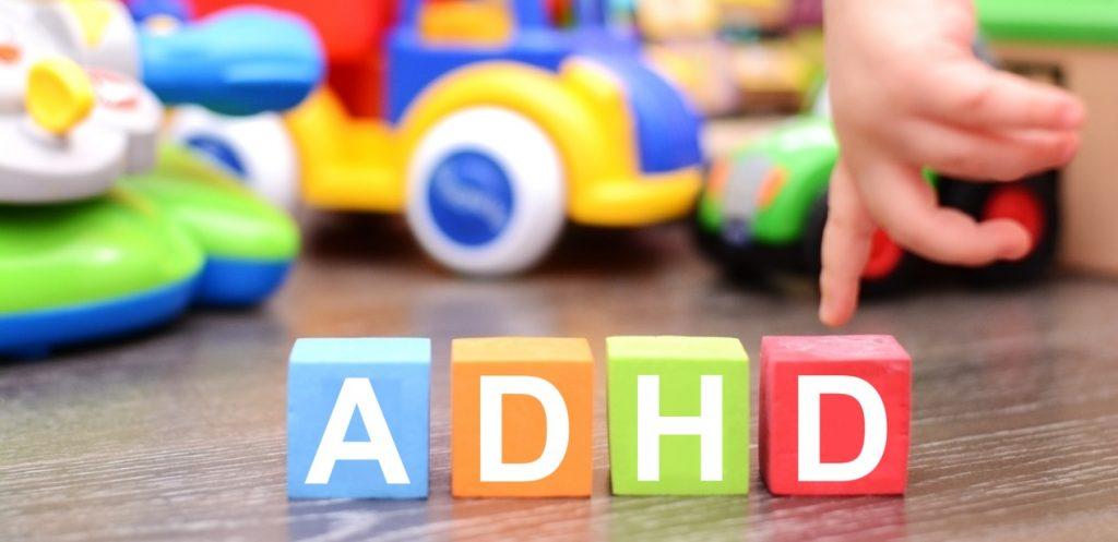 أفضل الفيتامينات والمكملات لأطفال فرط الحركة ونقص الانتباه
