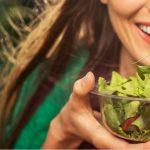مضغ الطعام وتأثيره على الصحة