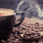 فائدة شرب القهوة للحماية من الأمراض المصاحبة للتقدم في السن