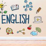 كيف تعززين مهارات طفلك في اللغة الإنجليزية