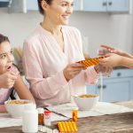 أفضل 7 مكملات غذائية لصحة عقلية أفضل للطلبة
