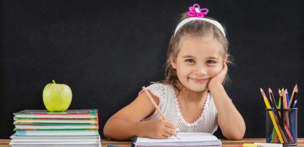 7 أفكار لتحفيز طفلك لأداء أفضل في بداية العام الدراسي
